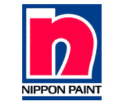 nipponpaint ceramic tiles