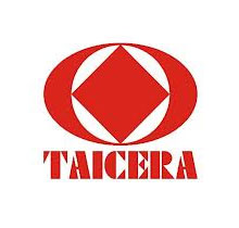taicera ceramic tiles
