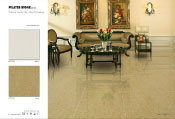 Taicera - Polished Granite Tiles